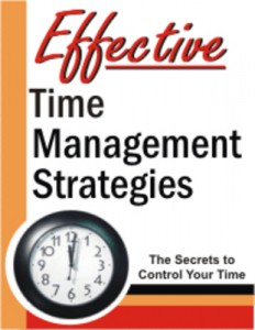 57985694_EffectiveTimeManagementStrategies