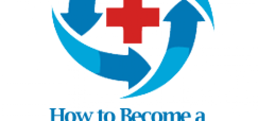 cna-certification-process