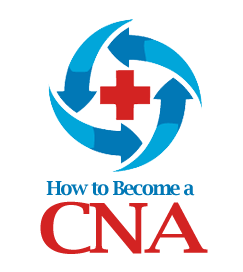 cna-certification-process