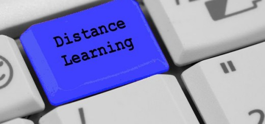 distance-learning-
