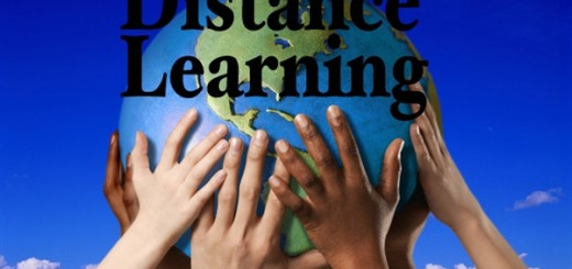 distance-learning-education