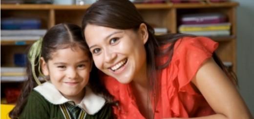 Parents-are-The-Best-Teacher