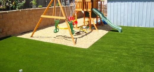 2-playground