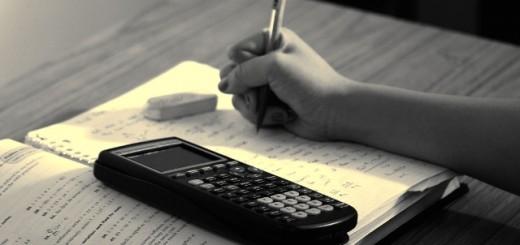 study1234