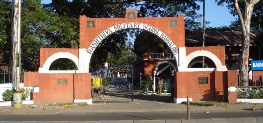 MILITARY_SCHOOL