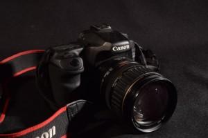 photo-345785