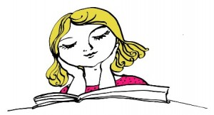 reading-231
