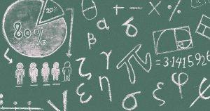 BCECE Maths