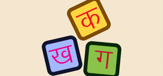 CBSE Class 8 Hindi