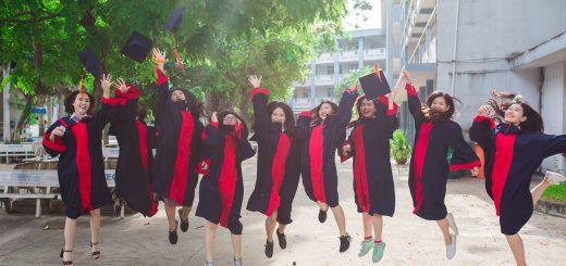IIT College