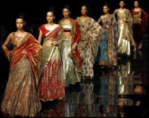 Fashion Design  - career in Fashion
