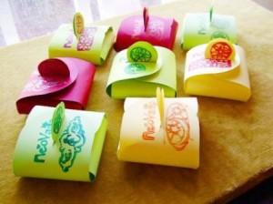 make-jewelry-boxes