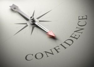 ConfidenceIsKey2