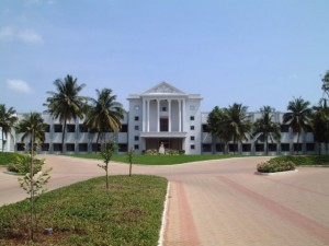 College_of_Engineering