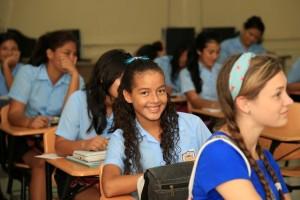 CBSE To Reintroduce Communicative English and Sanskrit