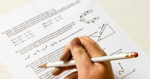 CBSE Sample Papers and Guess Papers