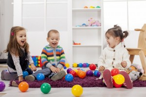 http://www.dreamstime.com/stock-photography-kids-playing-room-image28193552
