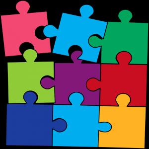 puzzle-77405