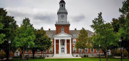 Undergraduate Admission Abroad