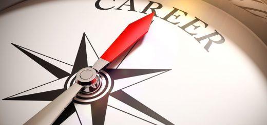 Career Opportunities in Commerce