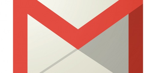 Gmail Smart Compose