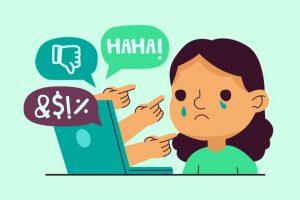 Safe Online Learning